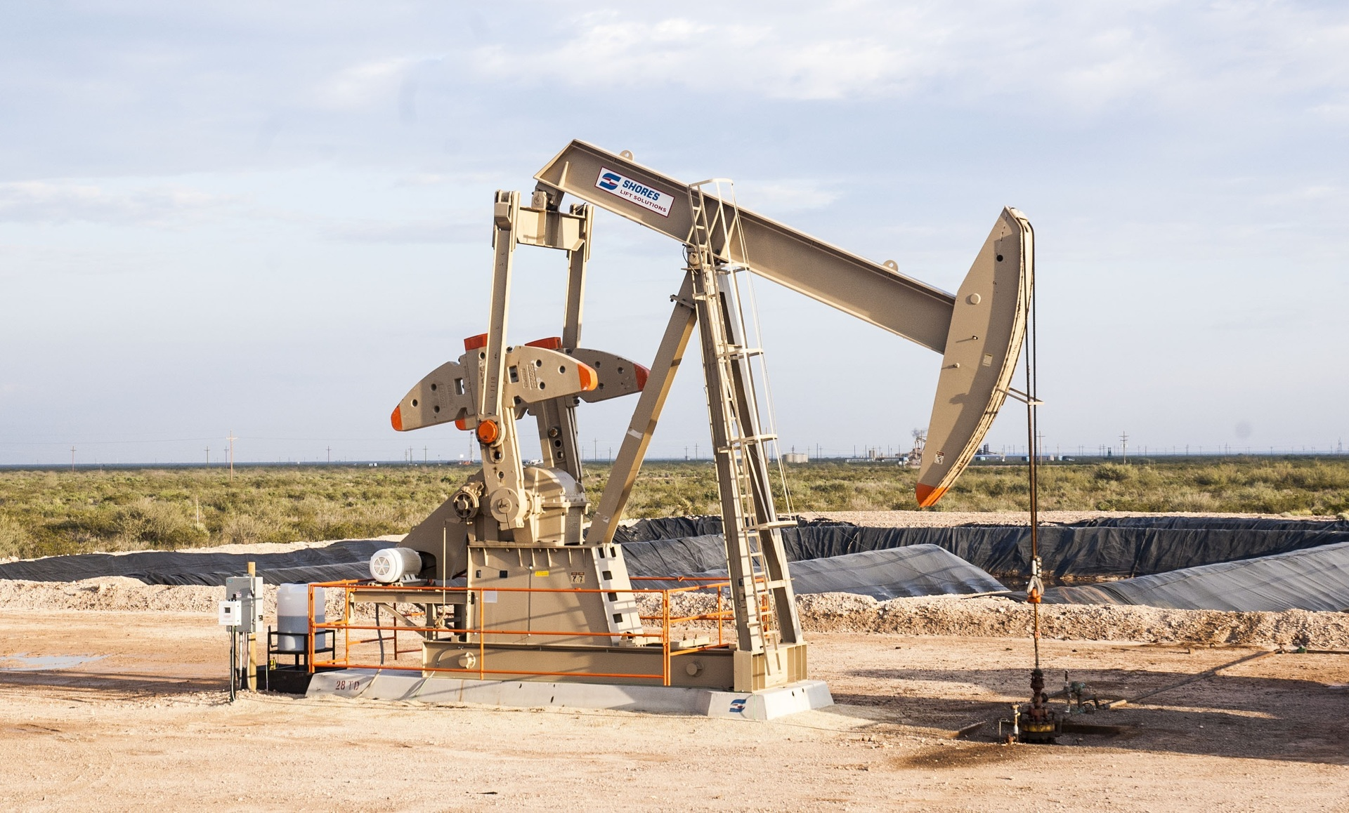 Joe Mac's Market Viewpoint: Implications of the Coming Shortage of Oil