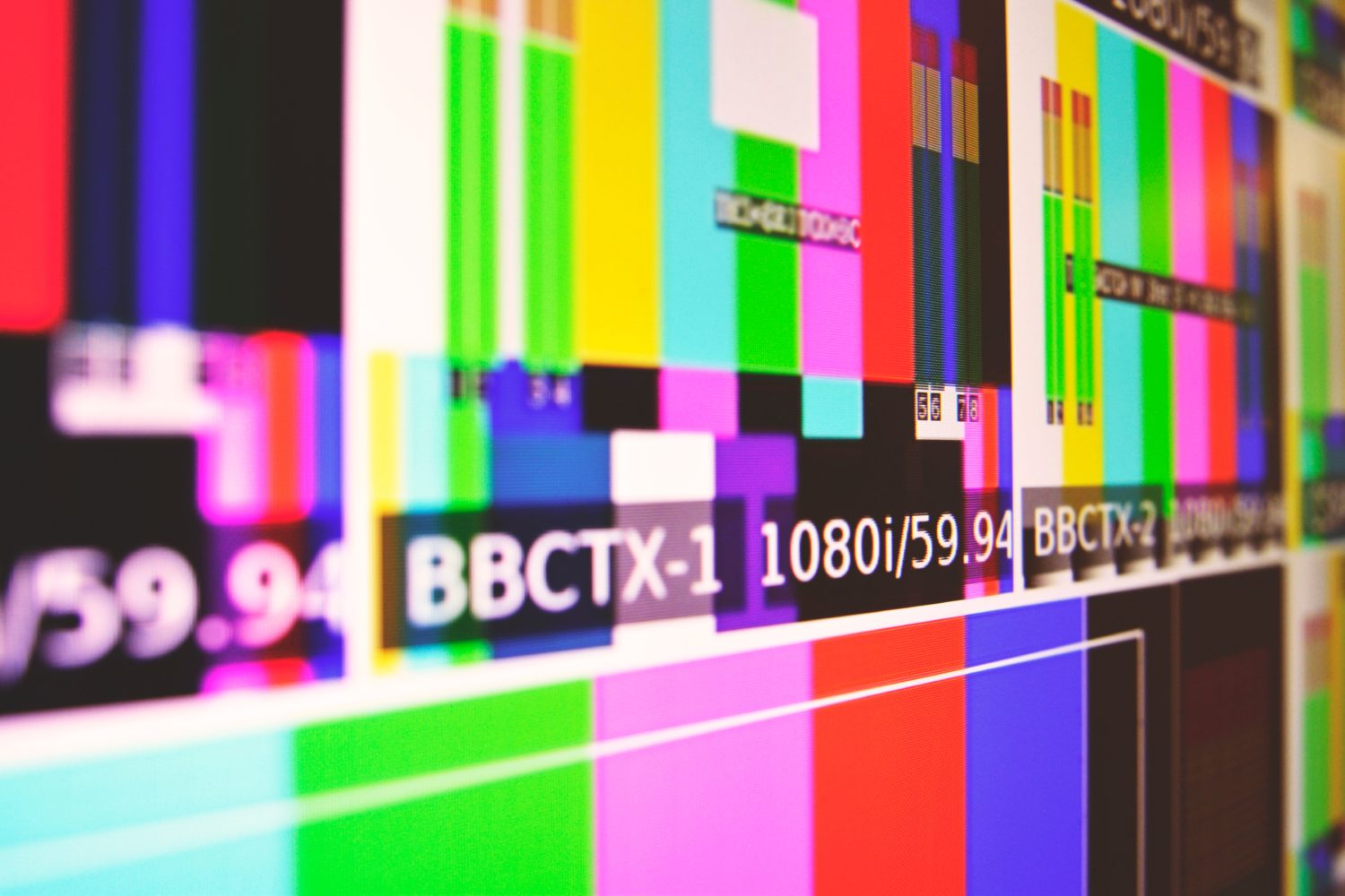 Telecoms Consolidate Content to Fight Back Against TV Flight