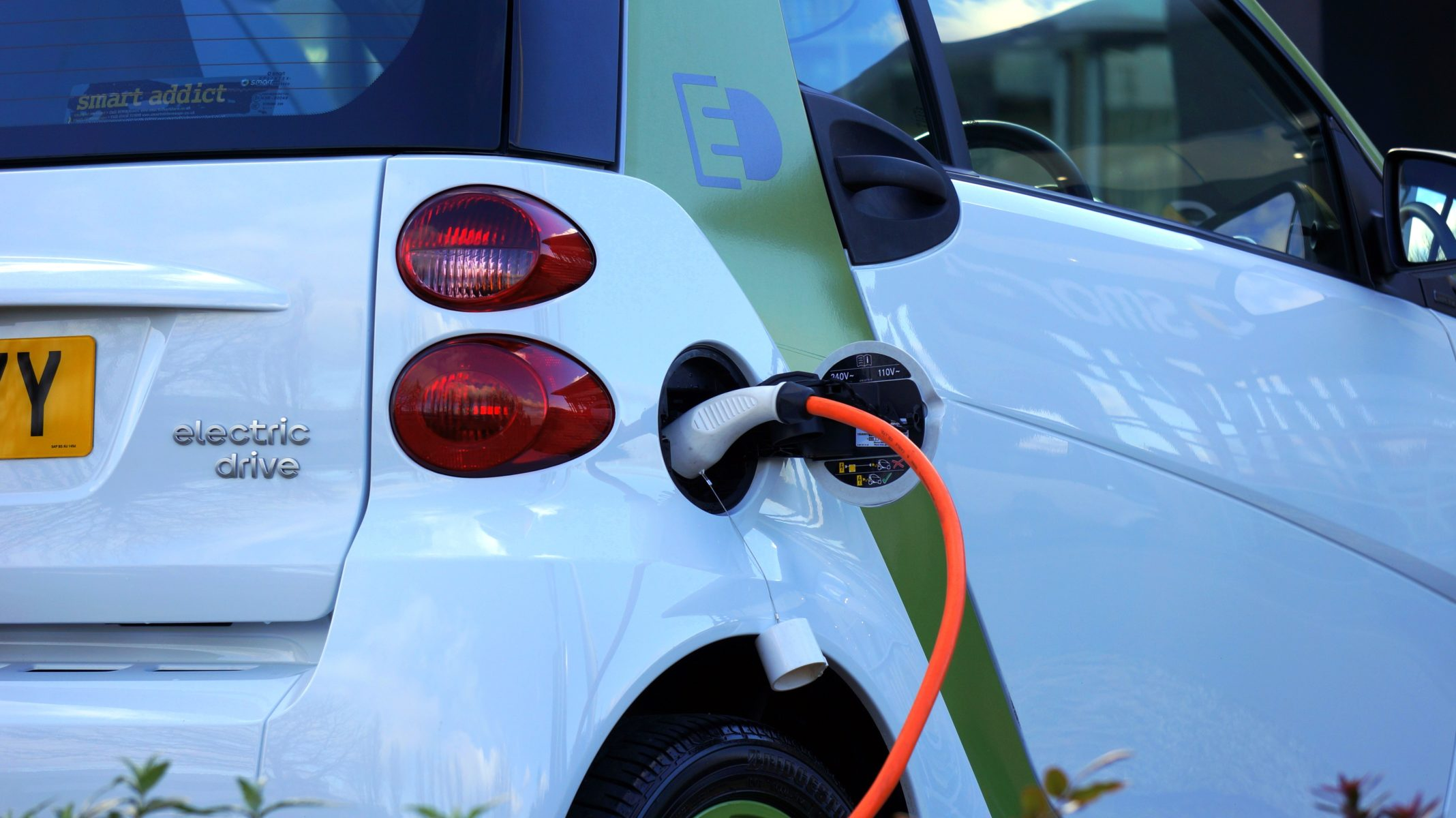 New Quota Rule In China to Lift EV Producers & Battery Makers