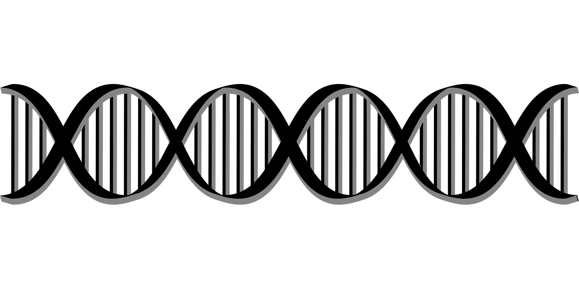 CRISPR Babies Spark a Biotech Rally, and Many More Projects Remain on Tap for Gene Editing