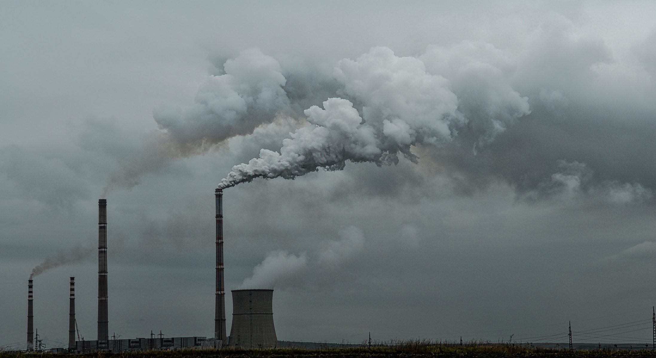 Carbon Credit Prices Could Double, Pushing Gas Prices Up as Well