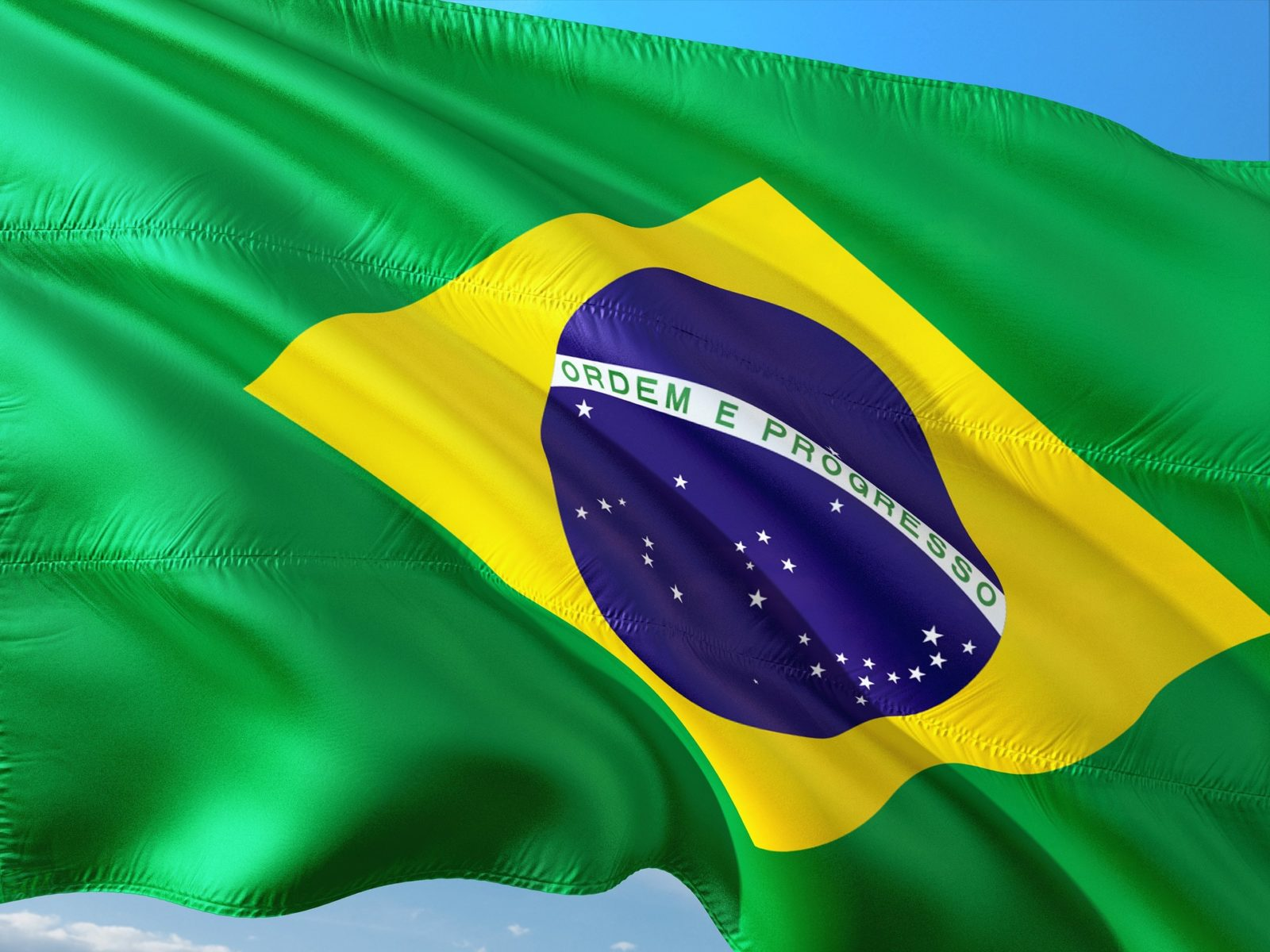 2019 Could Be Pivotal for Brazil; Markets are Already Off to a Strong Start
