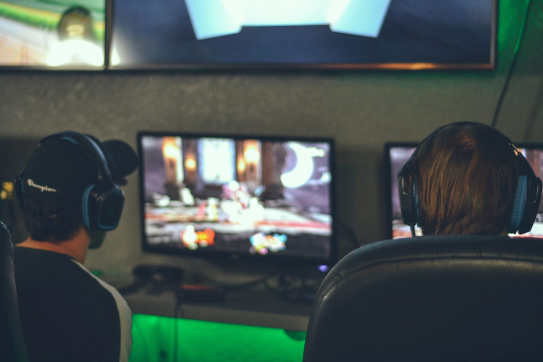 Cloud Gaming is Finally Getting its 5G Upgrade