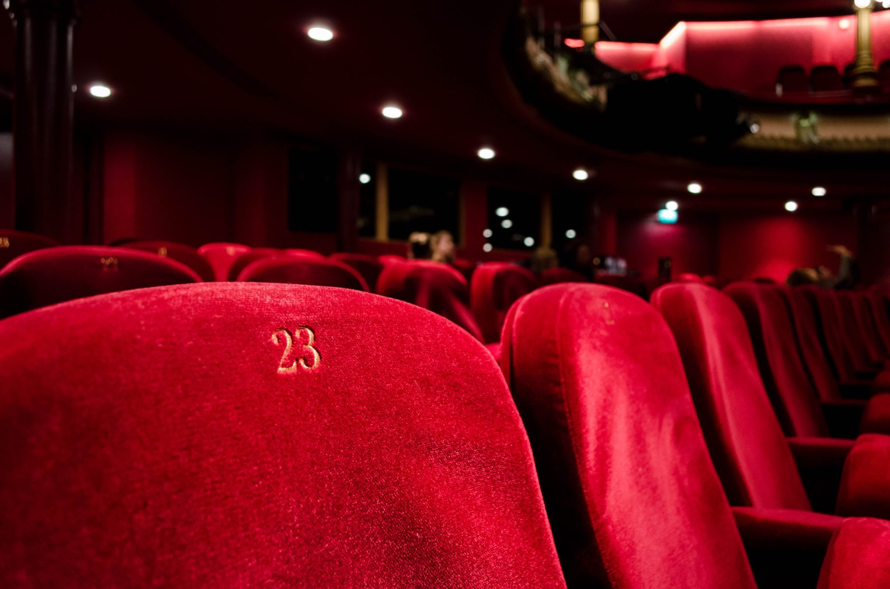 Theater Companies Adjust Business Models to Adapt to New Video-on-Demand Era