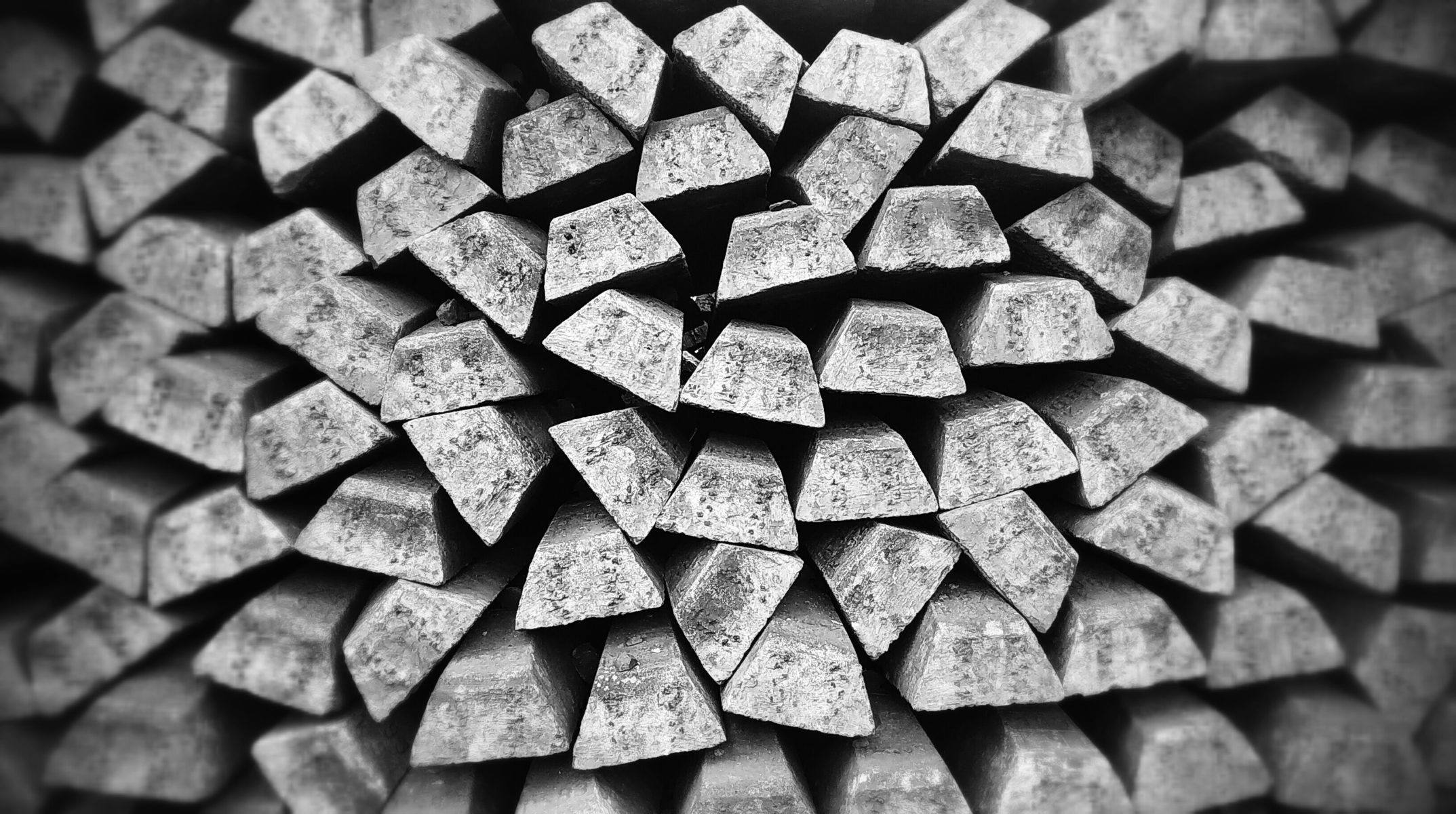 MRP Adds Long Silver and Silver Miners to its List of Themes