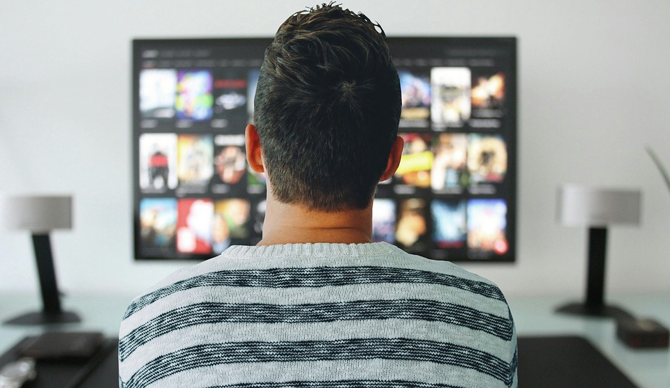 Pay TV Subscriptions Sinking Faster as Streaming Soars