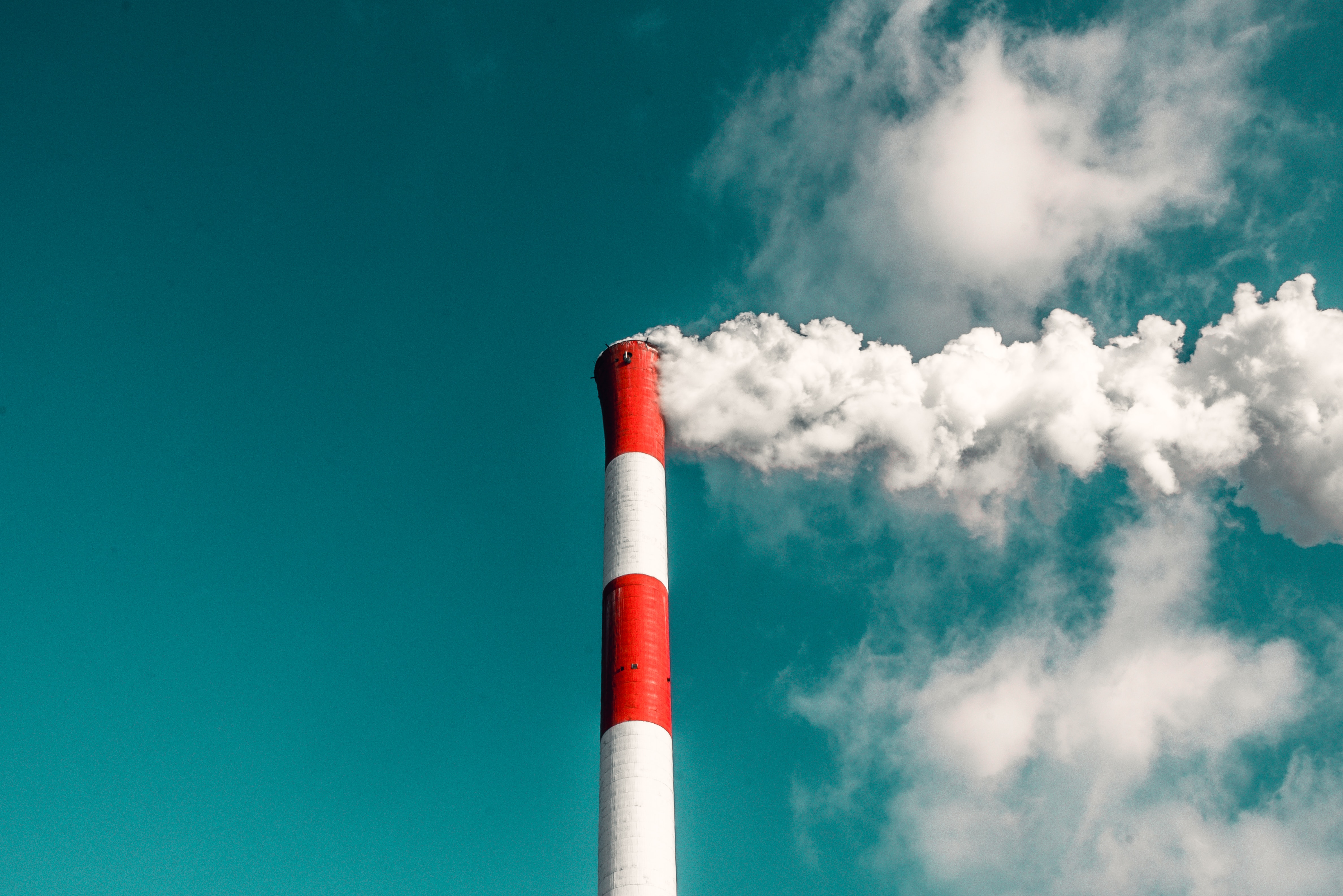 Tightening Carbon Credit Markets are Drawing Investors' Attention Once Again