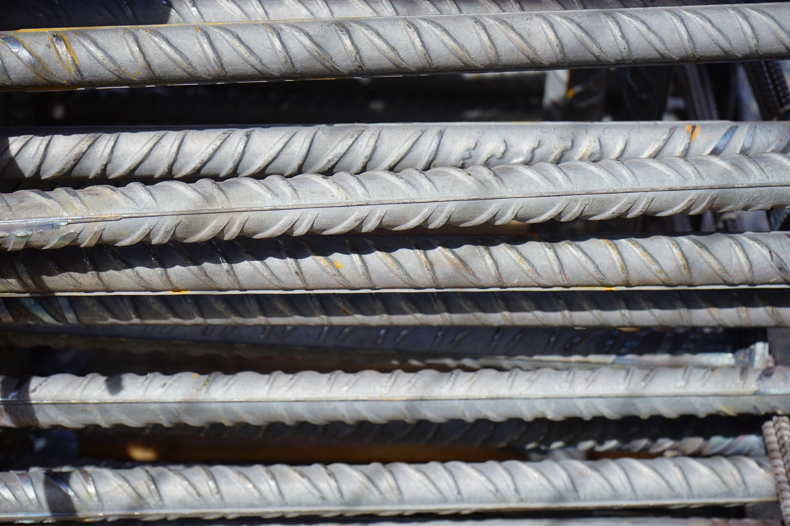 Prepare for Steel and Aluminum Prices to Diverge in 2020