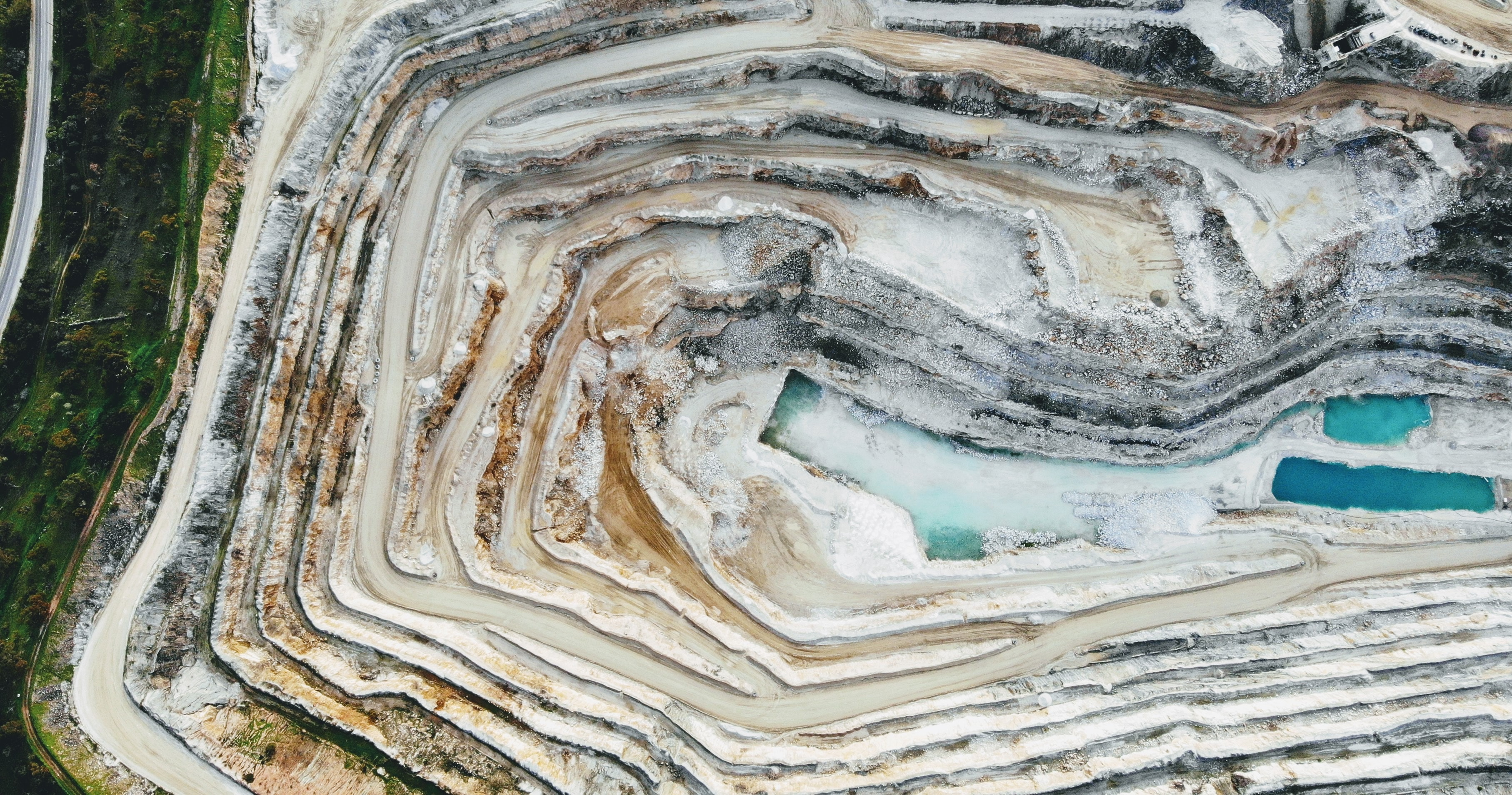 Lithium Stocks Surge, but it Can't Last Without Pricing Rebound