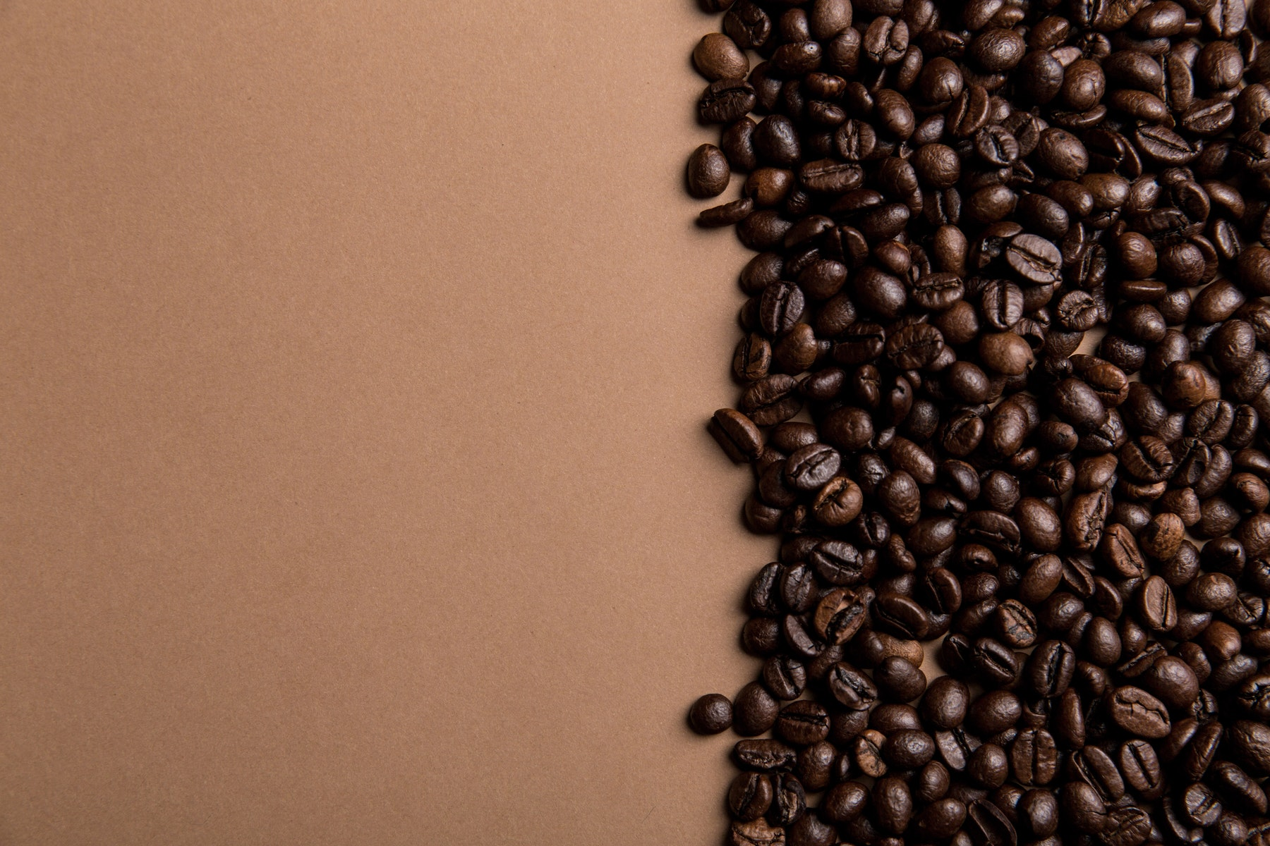 Coffee's About to Have a Really Good Year or a Really Bad Year