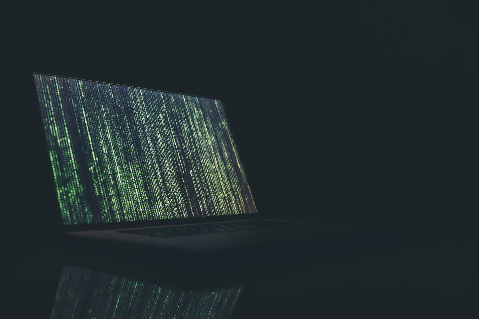 Cybersecurity Stocks Break Out on COVID-19 Tailwinds