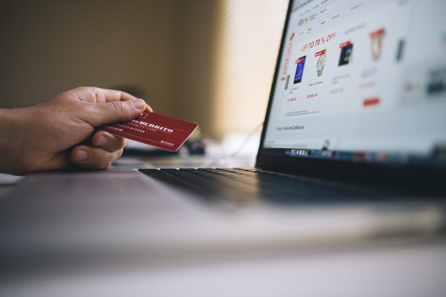 MRP Adds a New Retail Pair Trade to List of Themes: Clicks vs Bricks 2.0