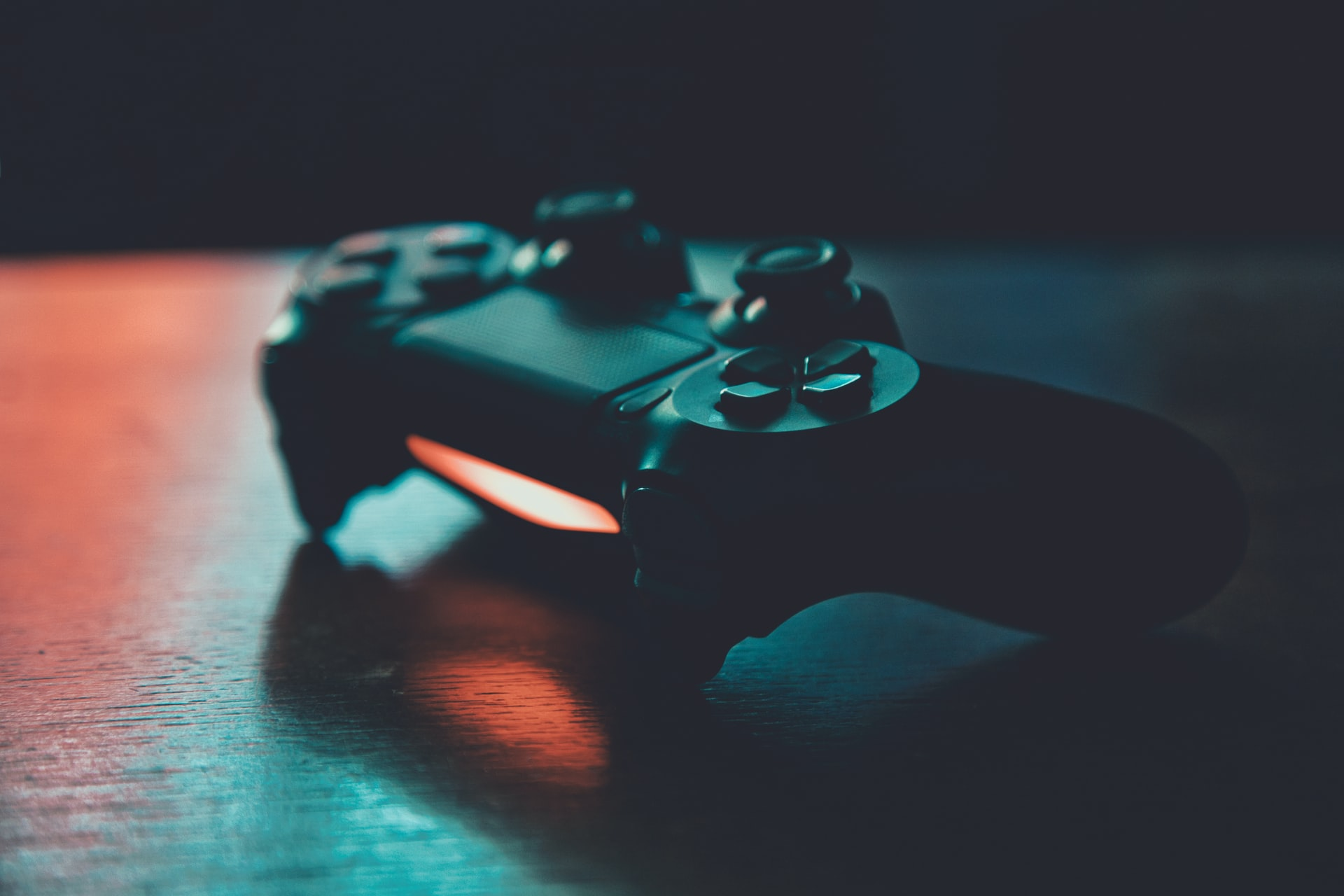 Video Gaming's COVID Rally and the Next-Gen Console Comeback