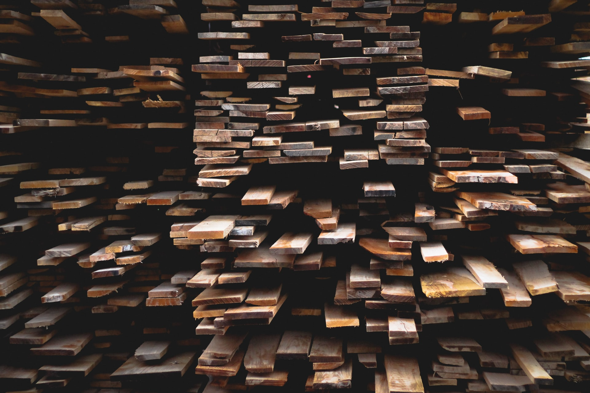 MRP Adds Long Lumber Producers as a New Theme