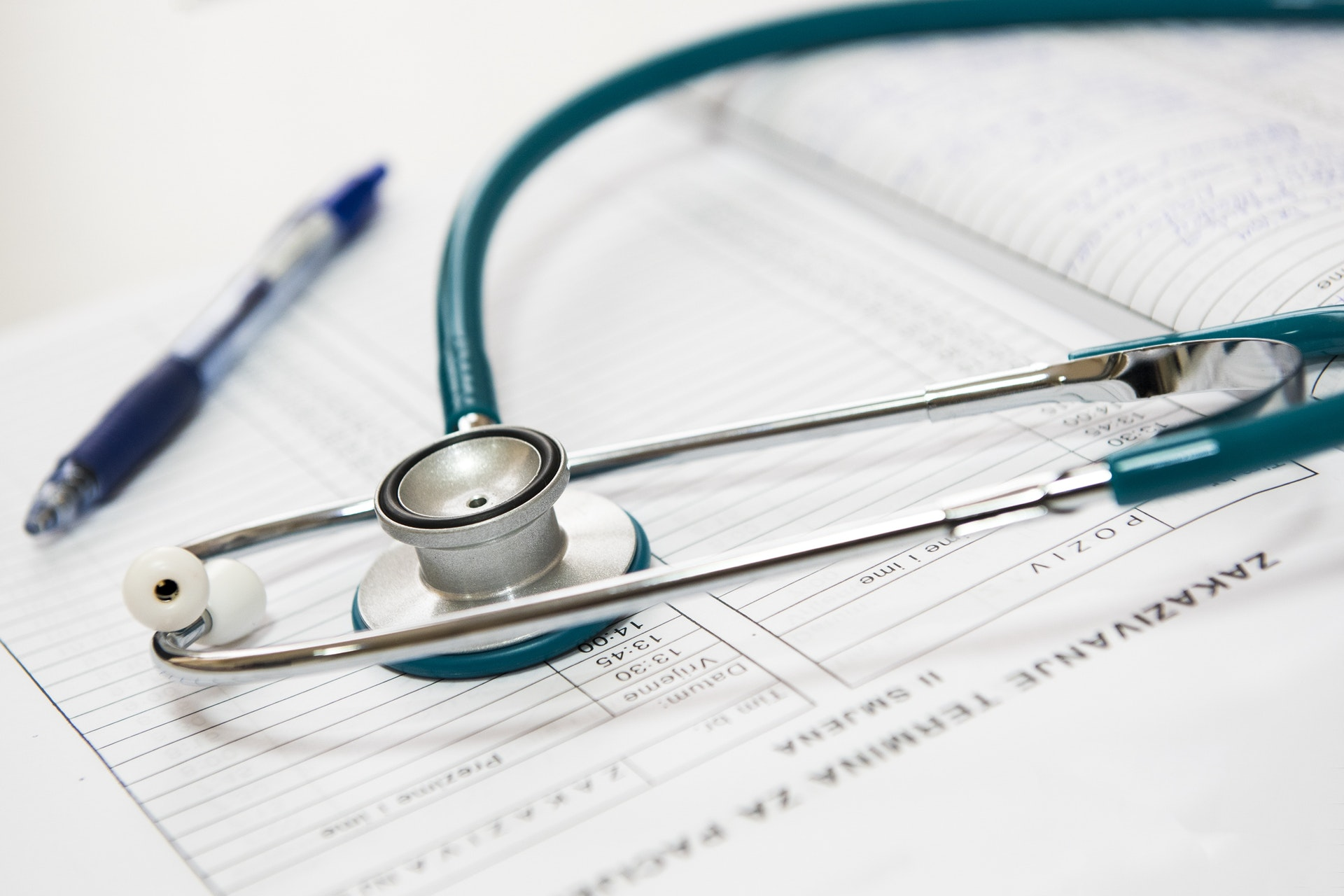 US Health Insurers Face 3 New Negative Forces