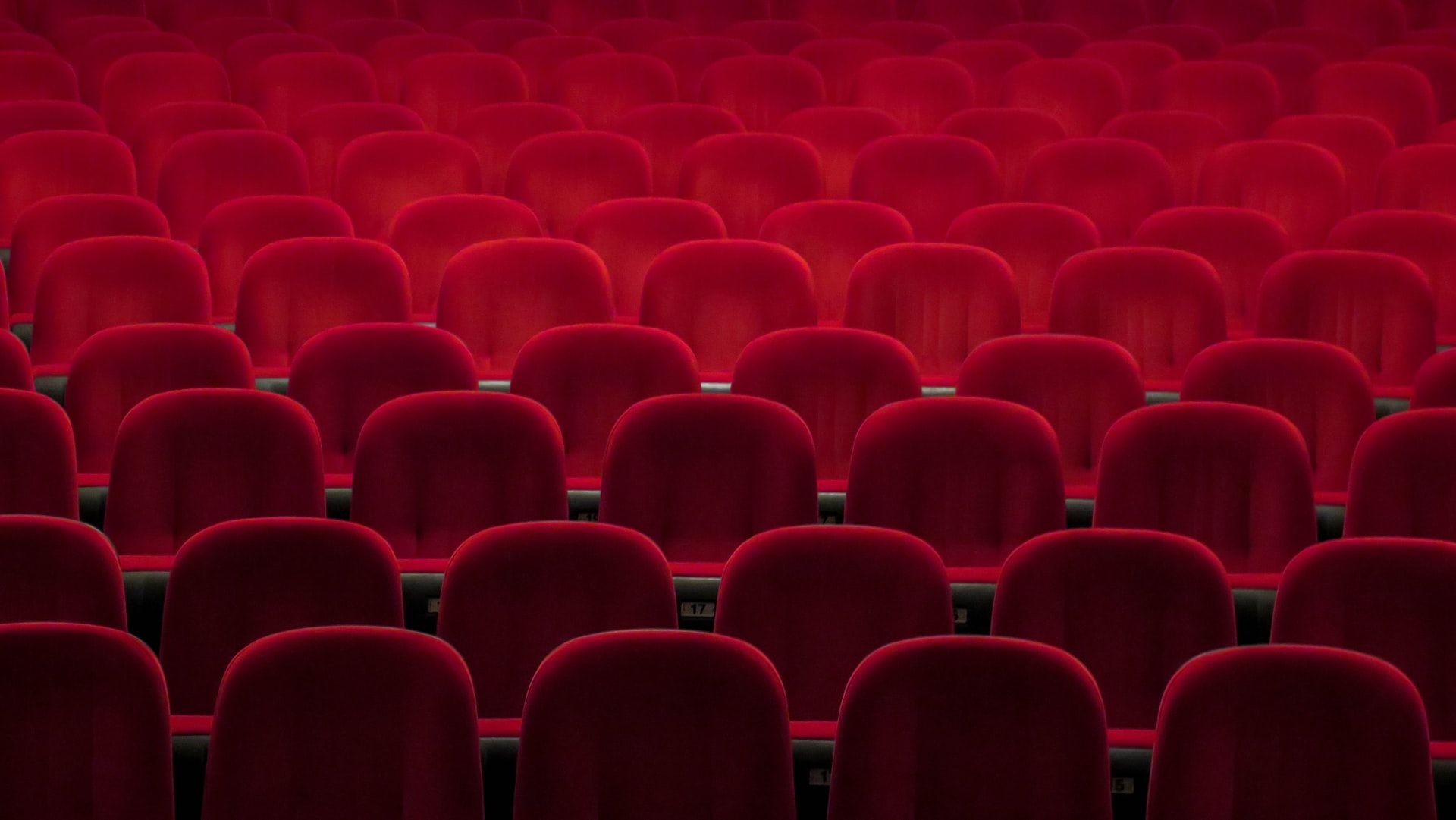 COVID Concerns Force Cinema Closures in the US, But Chinese Theaters May be on the Comeback
