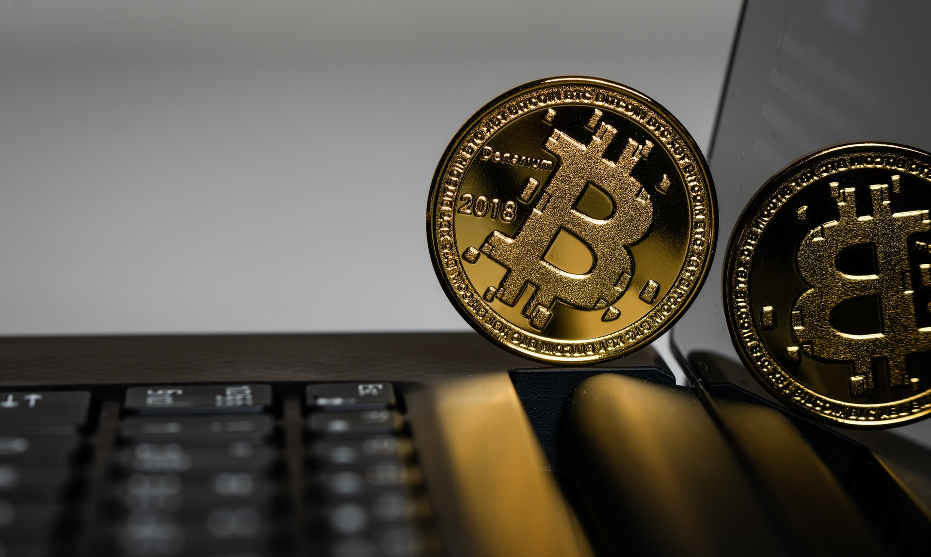 Bitcoin Bounces Higher as Institutions and Silicon Valley Stoke Crypto Adoption