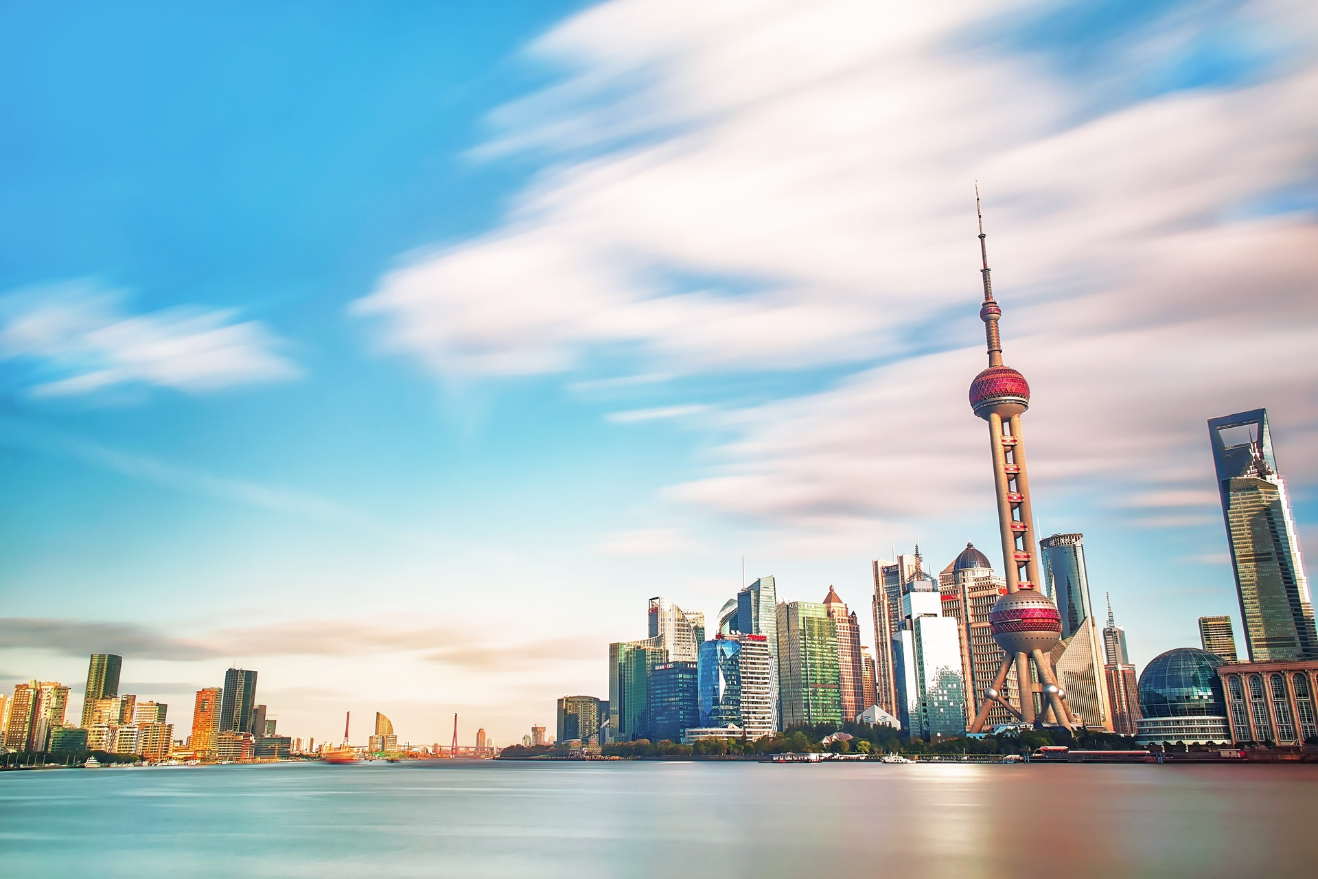 Chinese Banking System Remains Vulnerable Amid Slowing Profitability, Rising NPLs