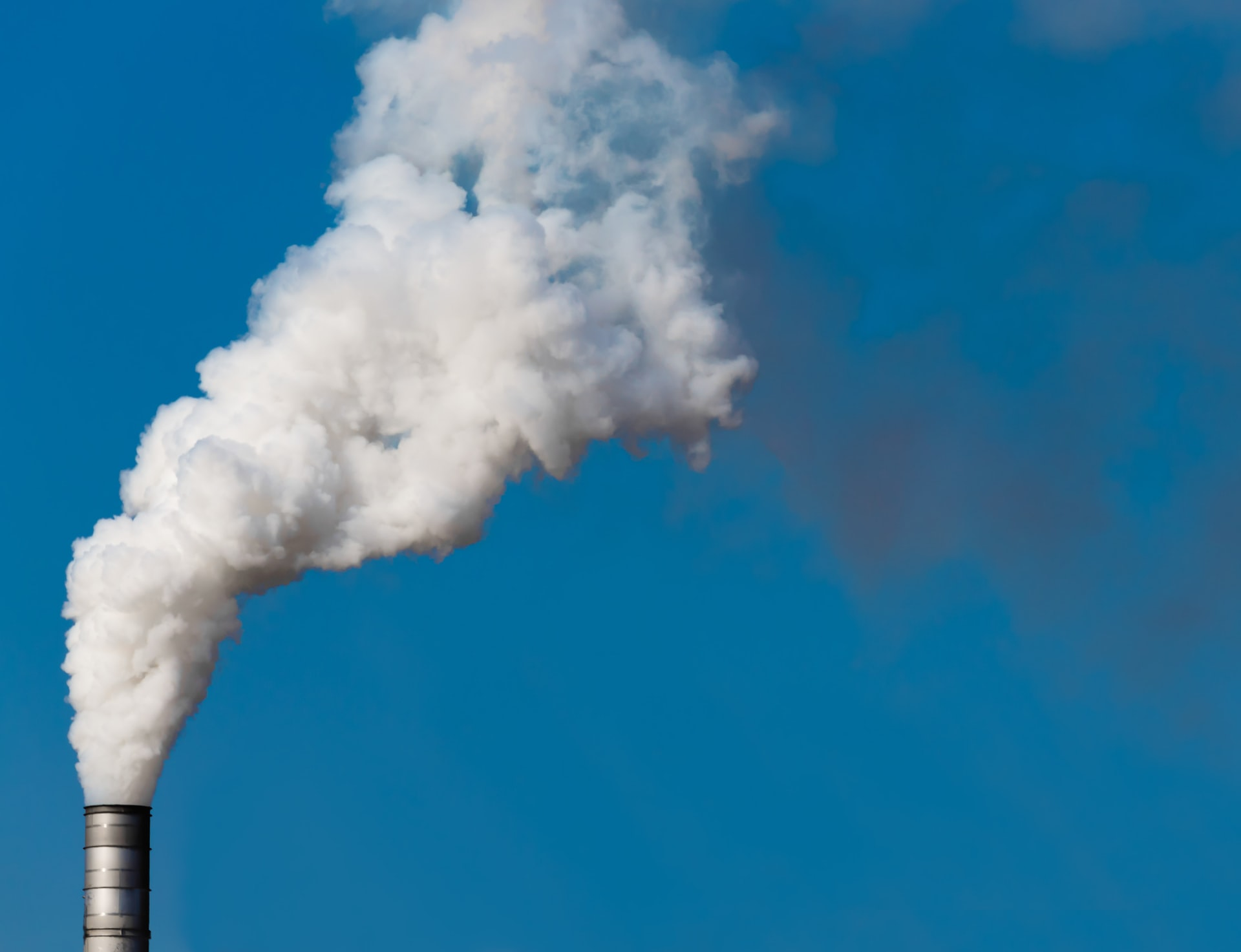 Carbontech is Becoming a Critical Component of the Oil and Gas Industry's Future