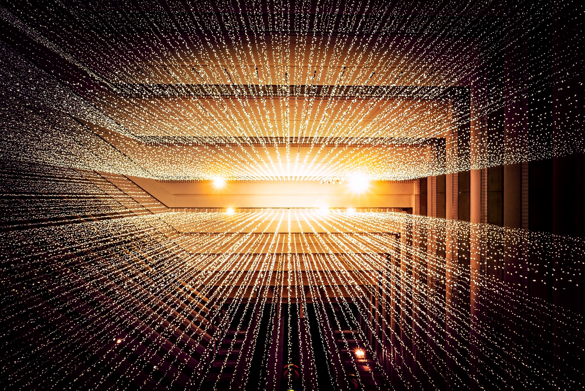 Quantum Computing Breakthroughs Abound as it Becomes the Latest Tech Swept up in the SPAC Boom