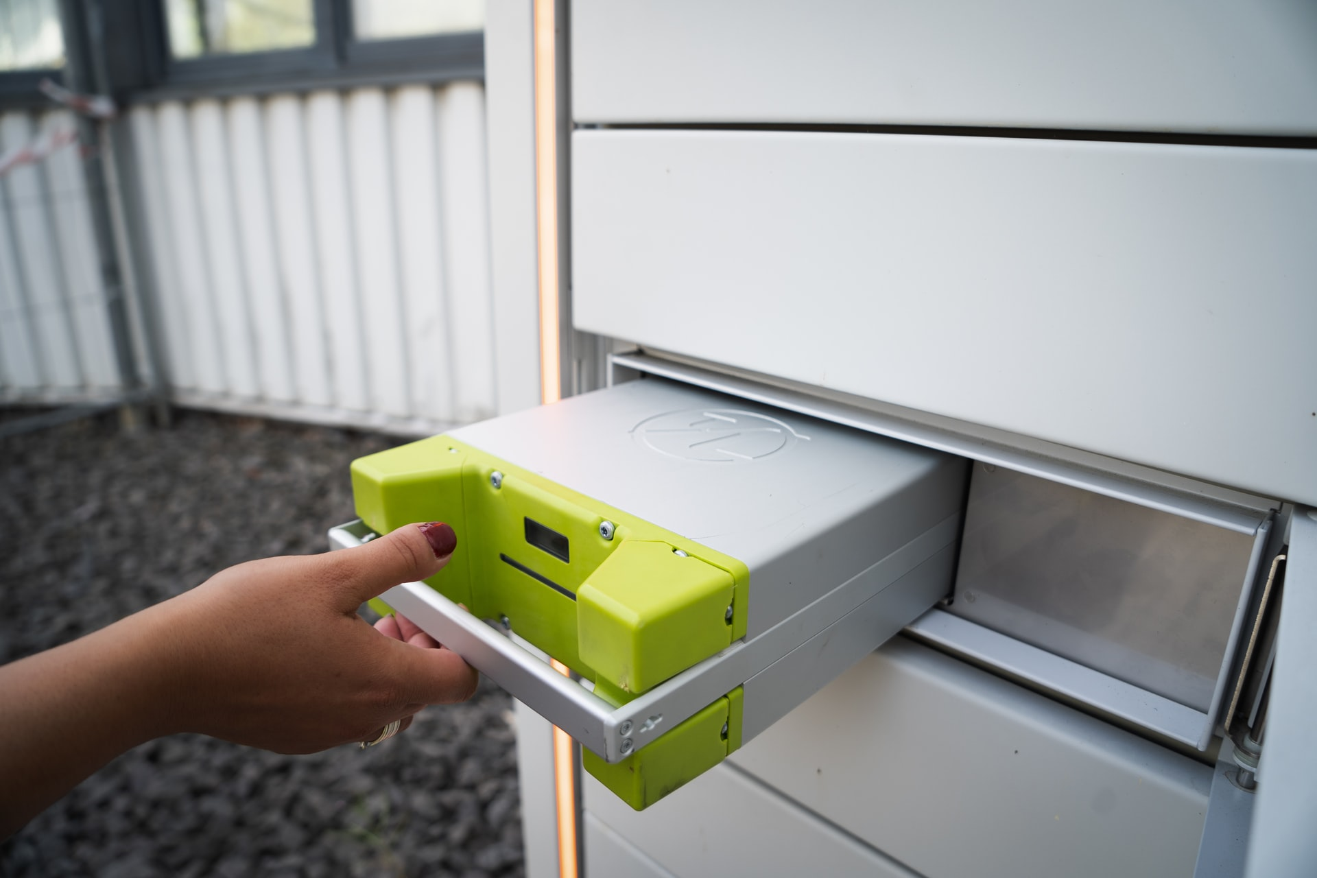 Battery Storage Deployment is Booming, Boosting Demand for Lithium and Nickel