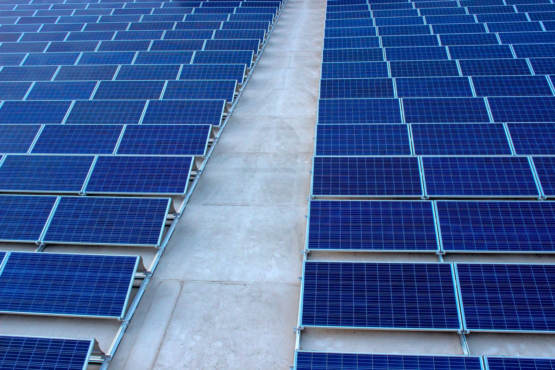 Solar Stumbles on Rising Costs, But Perovskite Solutions are in the Pipeline