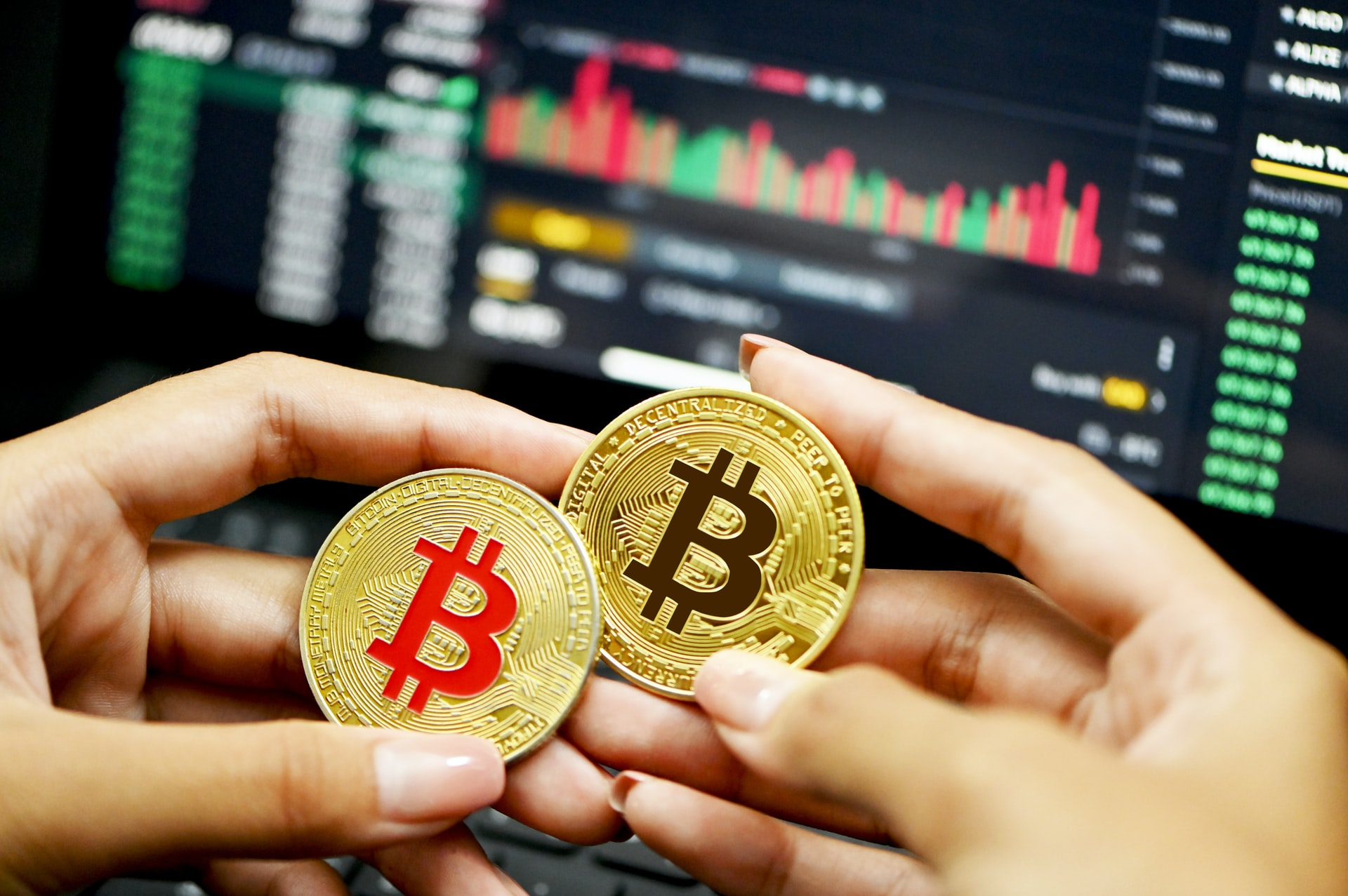 Breaking Down Bitcoin's Corrections, Criticisms, and What Comes Next For Crypto