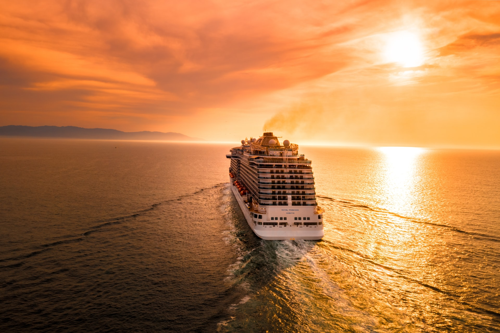 Cruise Lines Resume Operations, But Consumer Uncertainties Linger