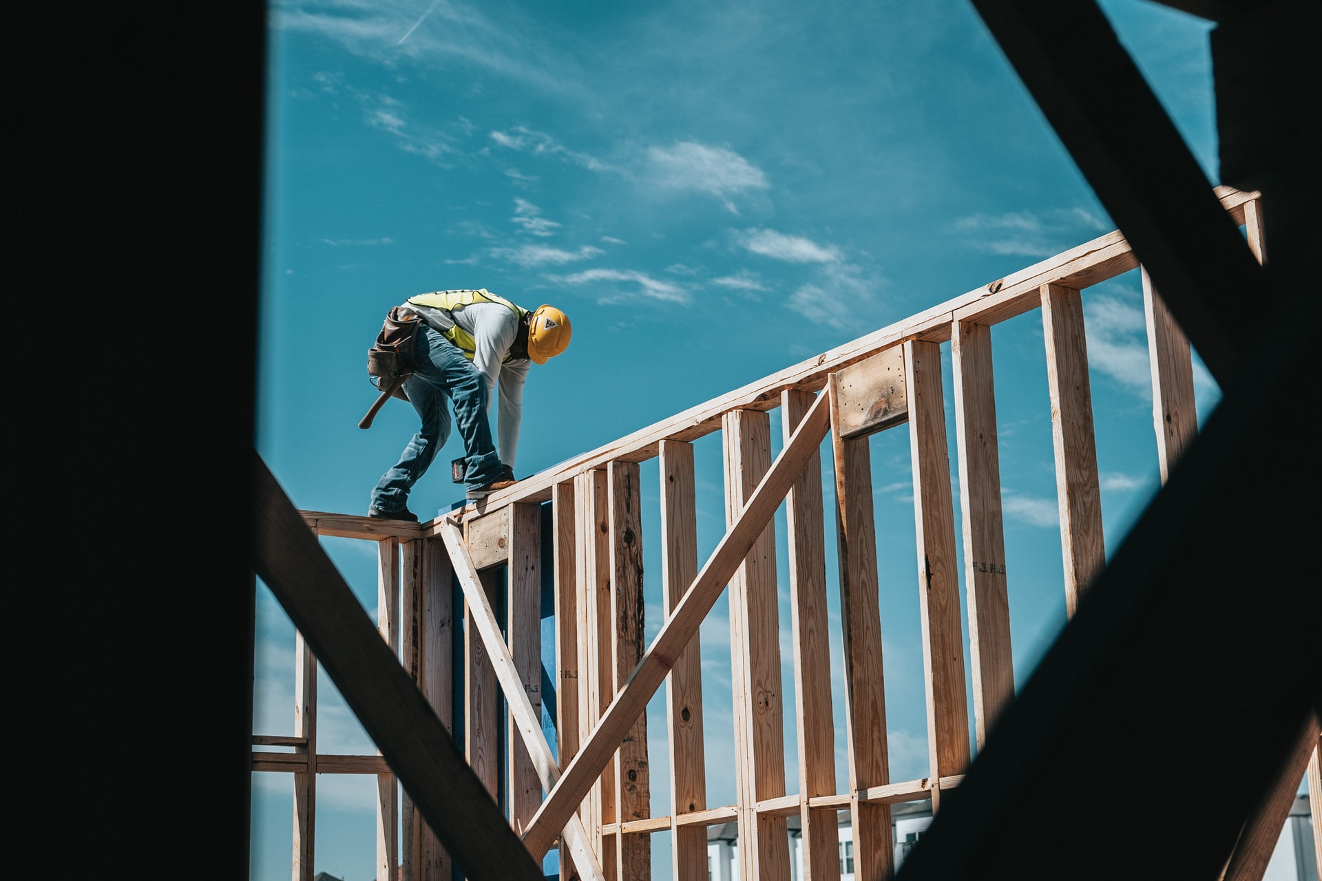Homebuilders Set to Bolster Profitability, Mortgage Rates Retrace Back to 5-Month Low