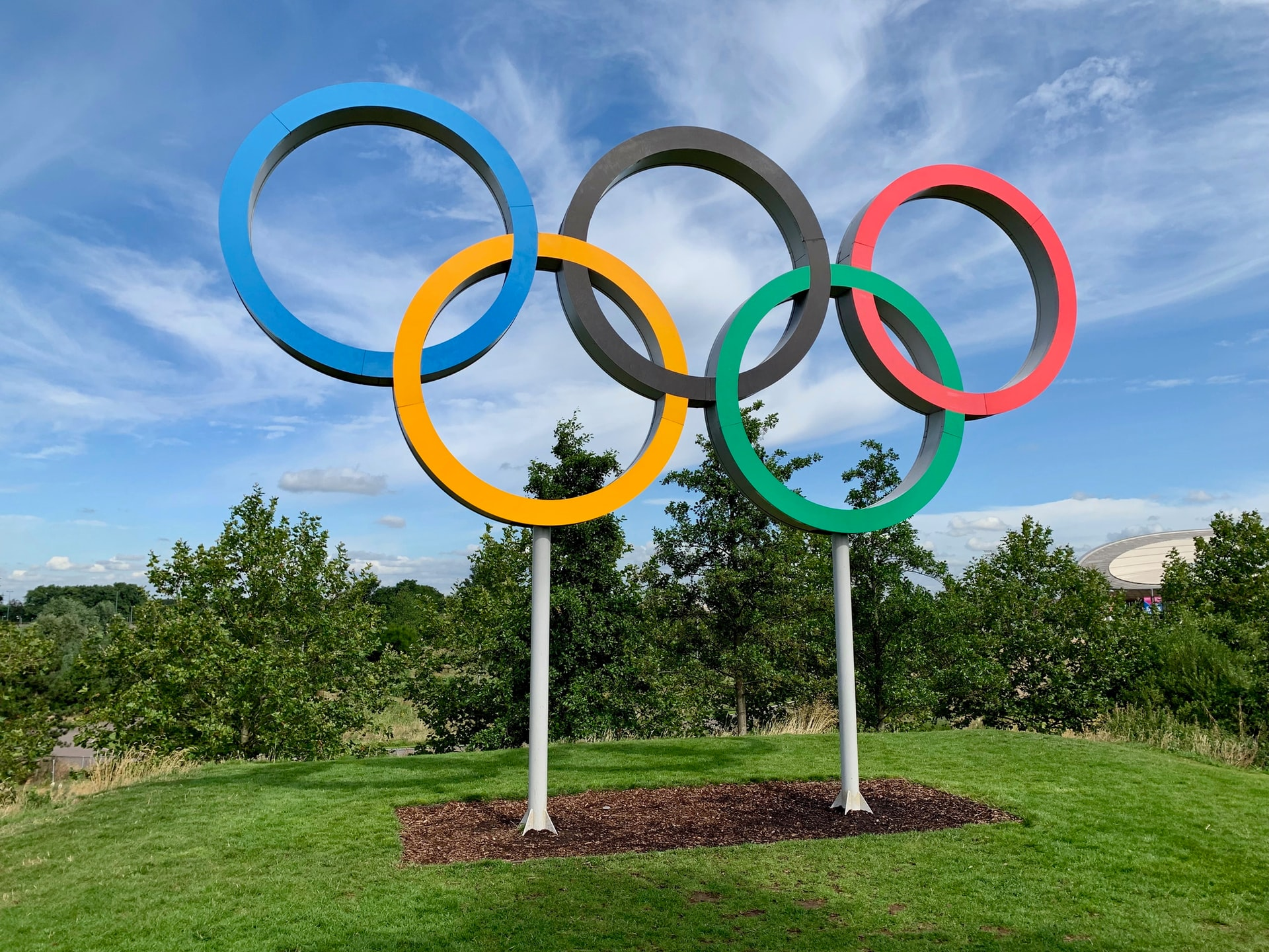 Sports Betting Looks to a Summertime Bounce From the Olympics, Autumn Kickoff in Arizona