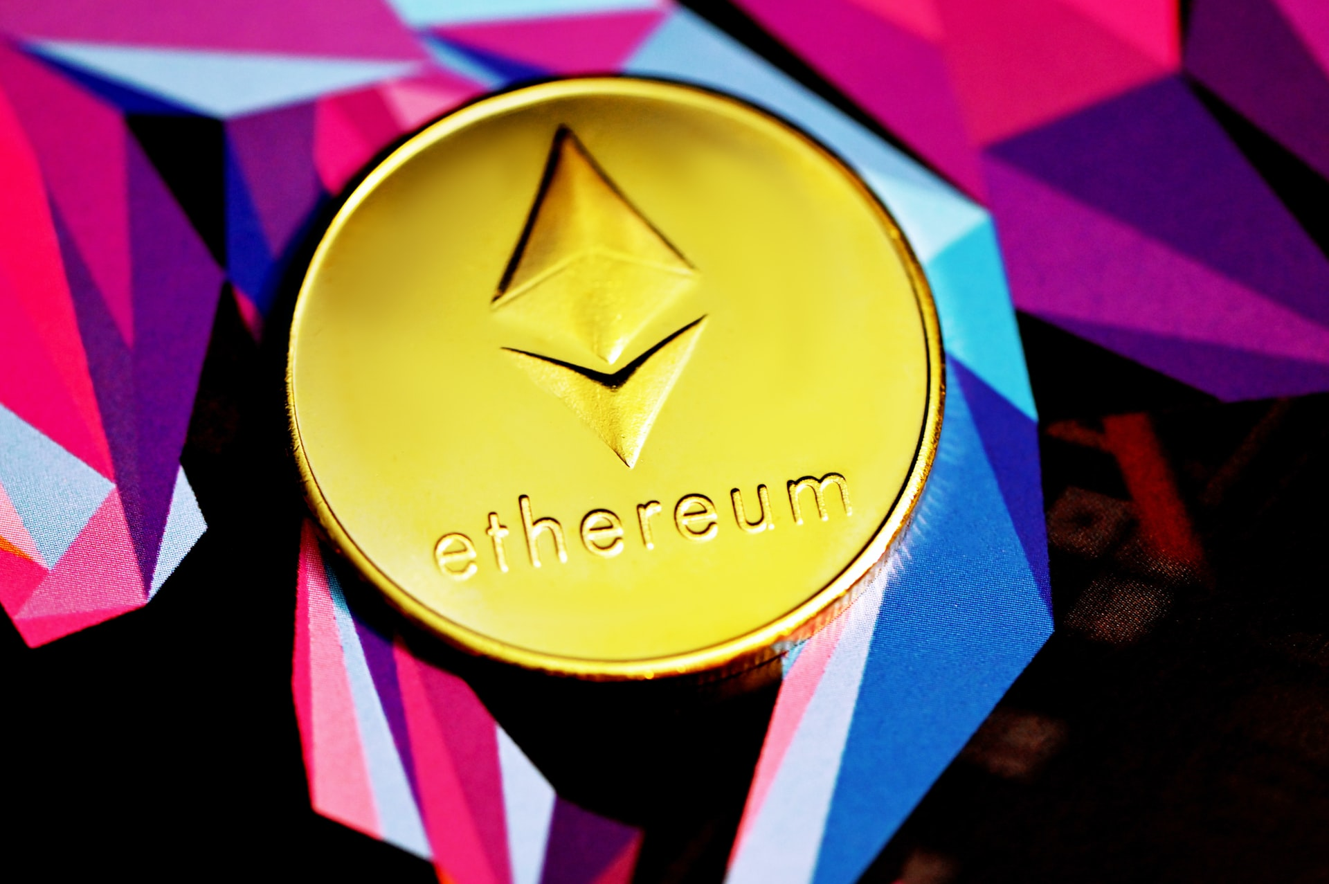 Ethereum Demand for DeFi, Staking Expands as Exchange Supply Continues Shrinking
