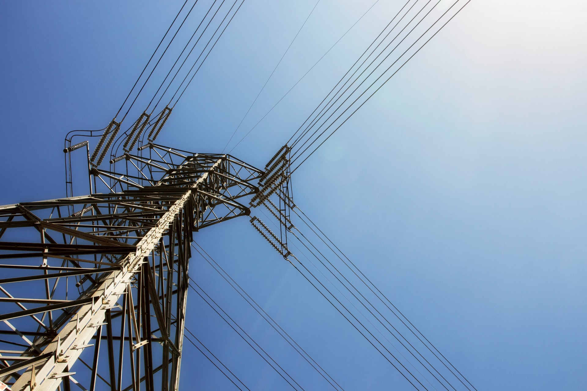Utilities to Benefit From Biden's Two-Track Infrastructure Program, Solar and Nuclear Energy in Focus