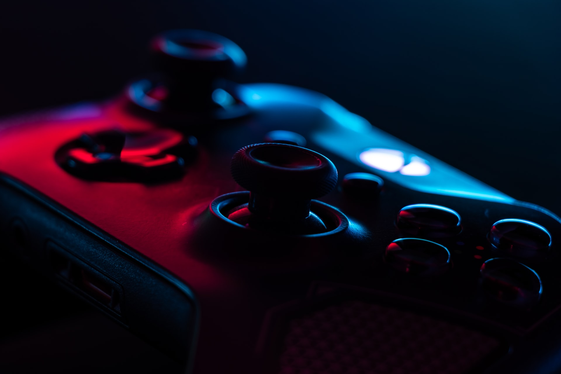 Video Games' Breakout Growth Likely to Weather Chinese Regulation and Production Headwinds