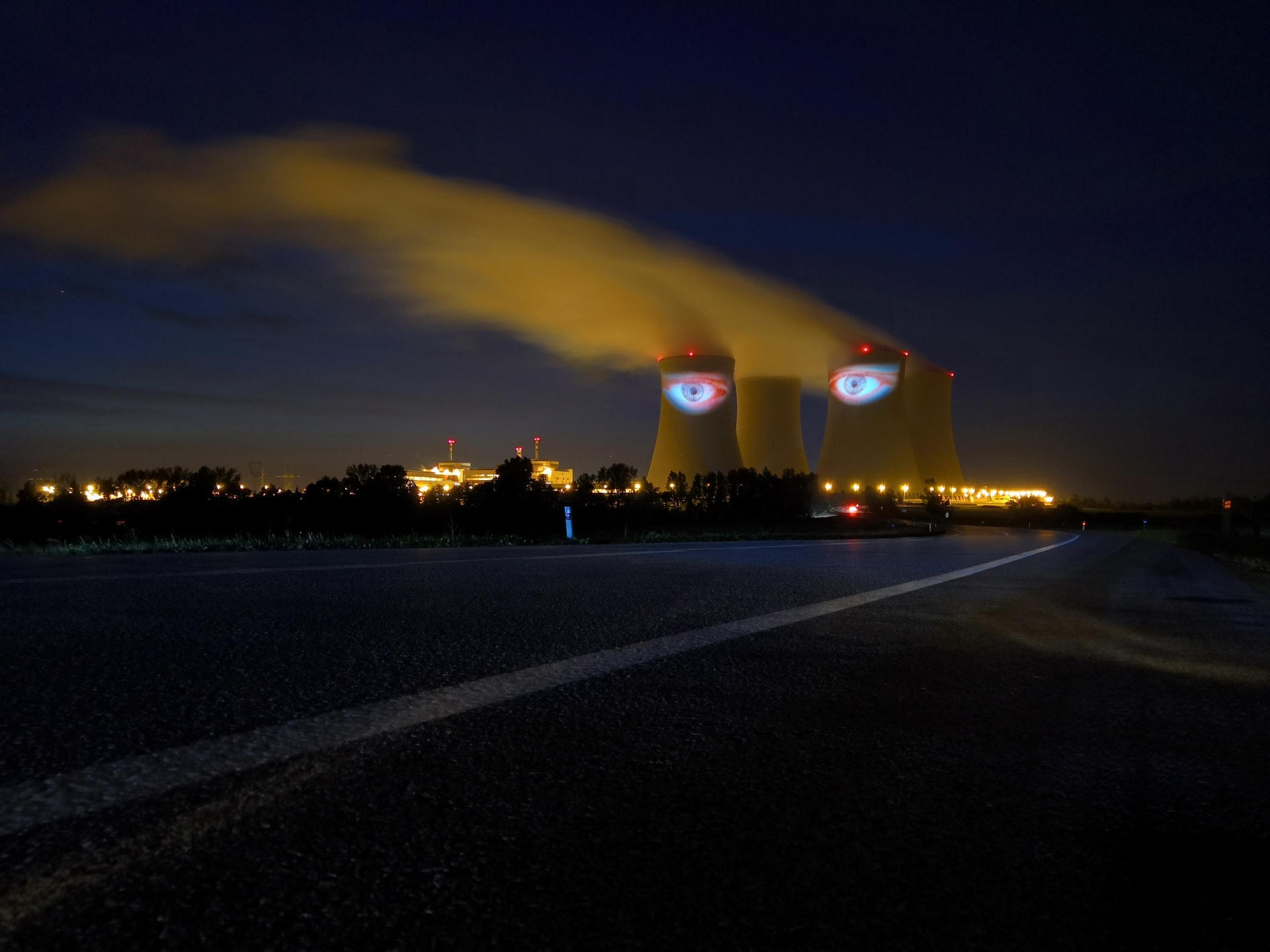 Uranium Prices Rise Further on Shifting Sentiment Toward Nuclear Energy and Ever-Thinning Supply